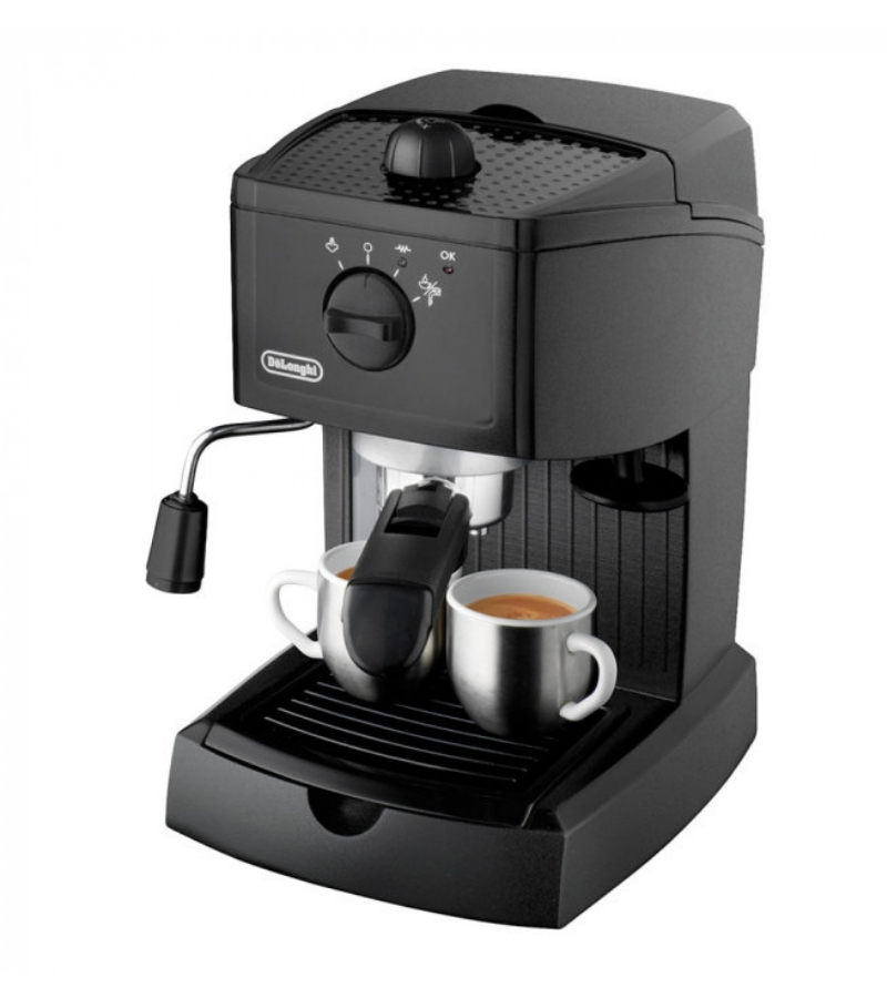 Best Coffee Pod & Capsule Machines 2018