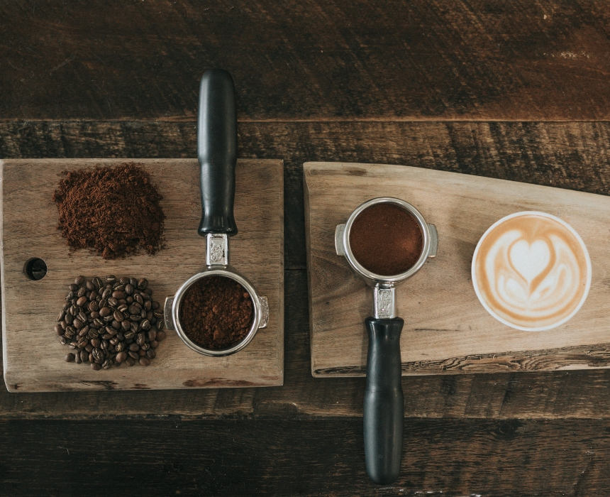 Burr coffee grinders reviewed